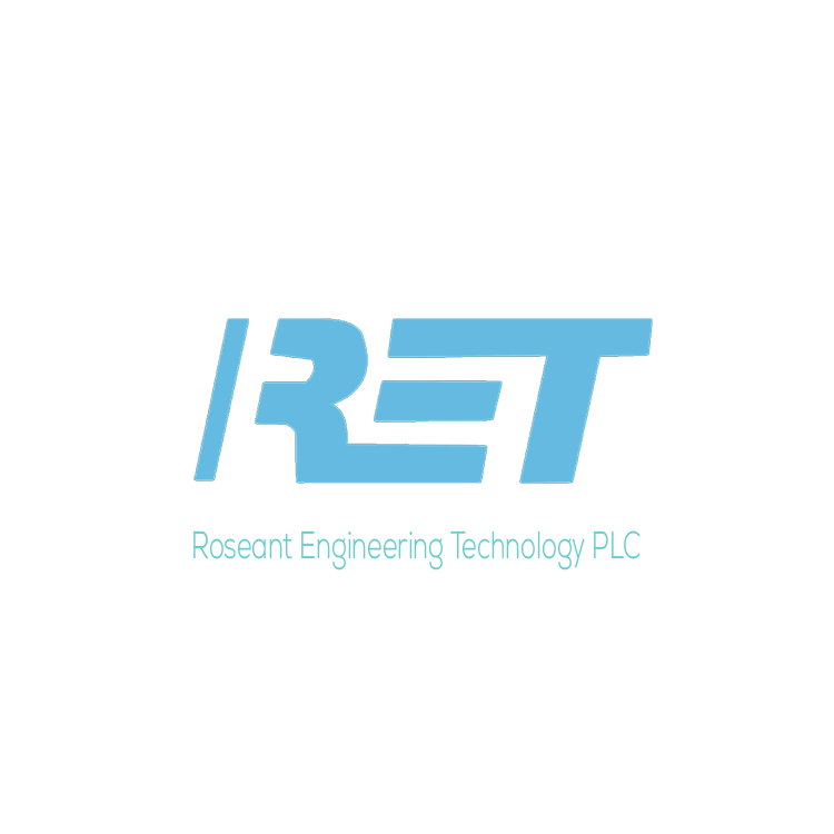 Roseant Engineering Technology PLC